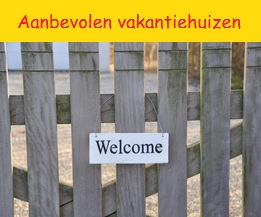 Bed and Breakfast Vlaams Brabant